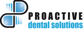 en-proactivedentalsolutions.com
